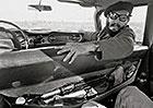 Víte, čím jezdil kubánský lídr Fidel Castro? Lidové vozy to nebyly...