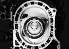 Mazda potvrdila návrat rotačního motoru. Do elektromobilů...