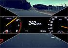 Nová Kia GT v prvním videu. Na Nordschleife zvládá rychlost 244 km/h!