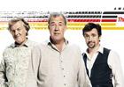Amazon hledá moderátora The Grand Tour jako dočasnou náhradu za Clarksona