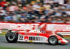 Sergio Marchionne zvažuje F1 tým značky Alfa Romeo