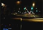 Video: Takhle má vypadat zelená vlna! 240 křižovatek bez zastavení