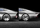 Tato technika má změnit automobilový svět. Dočkáme se?
