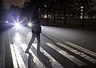 Daimler spolu s Texas Instruments vyvíjí pokročilá digitální světla