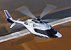 Peugeot Design Lab stoj� za n�vrhem Airbus Helicopters H160 (+video)