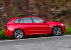 Nejen Volkswagen, také BMW, Nissan a Porsche mají v Koreji zakázaný prodej aut. Kvůli emisím