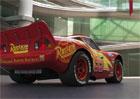 Video: Auta 3 se blíží. Co nového čeká Bleska McQueena?