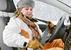 Vyhřívání kabiny automobilu: Proč některé topí více a jiné méně?