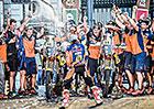 Rallye Dakar 2017: Jaká je bilance?