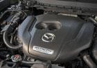 Mazda SkyActiv-G: Benzin poprvé bez svíček. Jak to bude fungovat?