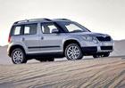 Průlom i v Evropě? Soud nařídil VW odkoupit od zákazníka naftový vůz. Za plnou cenu!