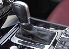 Co se stane, když u vozu s automatem během jízdy vpřed zařadíte zpátečku?