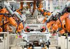VW zastavuje výrobu Passatu. Není o něj zájem.