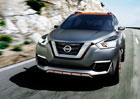 Přijde Nissan Juke o naftové motory?