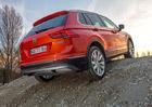 Dovozce koncernu VW zvýšil obrat na rekordních 28 miliard!