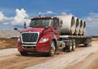 International Truck LT spojuje tradice s moderním přístupem