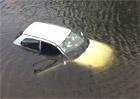 Ukradená auta nemusejí hned zmizet z ulic. Tady je důkaz!