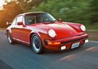 Porsche 911 mělo skončit již před téměř třiceti lety