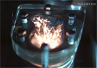 Jak doopravdy pracuje čtyřdobý motor? Výbuchy ve válci jsou efektní (video)