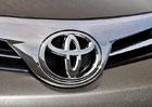 Nejcennější značky světa: Mezi auty je první Toyota. VW si vede dobře, páté místo neuhodnete.