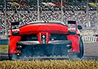 Rozlučte se s The Grand Tour a přivítejte nový Top Gear. Tady je první trailer!