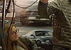 Ford Mustang Bullitt: Filmová legenda se má vrátit!