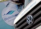 První velký německý zákazník žaluje VW kvůli emisnímu skandálu
