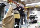 Renault Trucks odstartoval soutěž RTEC 2017