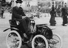 Před 140 lety se narodil Louis Renault. Proč umíral jako kolaborant?