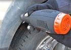 Jak si poradit s vybledlými plasty auta? Pomoc je snadná!