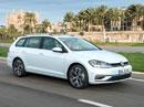 Vyzkoušeli jsme VW Golf 1.5 TSI Evo. Nový motor je famózně tichý a má říz!