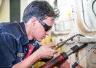 Scania láká do svých řad mladé profesionály (+video)