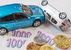 Jak rychle pojišťovny vyplácejí škody? Do 24 hodin? Zatím těžko, ale snad už brzo!
