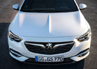 Politici věří, že se Opel spojí s PSA. Kdo by na tom vydělal? A kdo naopak ztratil?