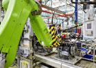 Německo zatím od PSA nezískalo záruky ohledně továren Opelu