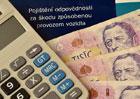 Projekty z Fondu zábrany škod: Kam jdou naše peníze z povinného ručení?