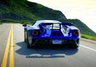 Co uvidíme v novém Top Gearu? Chiron, Giulii a mnoho dalšího