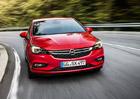 Ceny aut v Česku letos vzrostou. O kolik to bude?
