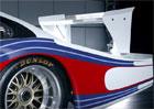 Porsche vybralo pět nejdivočejších zadních spoilerů ze své historie