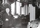 Hans Ledwinka stál u zrodu legendárních vozů Tatra. Jaké to byly?