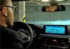 Video: Copak to testujeme za BMW? Uhodnete?