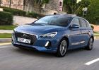 Hyundai i30 má kompletní ceník. Stojí stejně jako starší kombi
