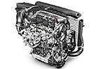 Motory 1.8 TSI a 2.0 TSI: Je už obrovský motorový průšvih vyléčený?