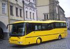 Český výrobce SOR Libchavy by mohl dodat 400 autobusů do Íránu