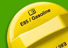 Palivo E85: Šetření na správném místě? Na zimu se nehodí a pozor na ventily!