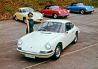 Jak to bylo, když si Peugeot dovolil na Porsche? Zrodila se legenda!