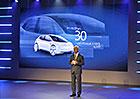 Koncernový večer VW: Prohlédněte si nejdůležitější novinky koncernu VW!