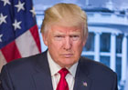 Trump zvažuje nová cla na dovoz aut do USA