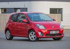 Ojetý Renault Twingo II: Proč není tak populární?