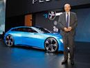 Co pro Peugeot znamená příchod Opelu do PSA? Zeptali jsme se jeho šéfa